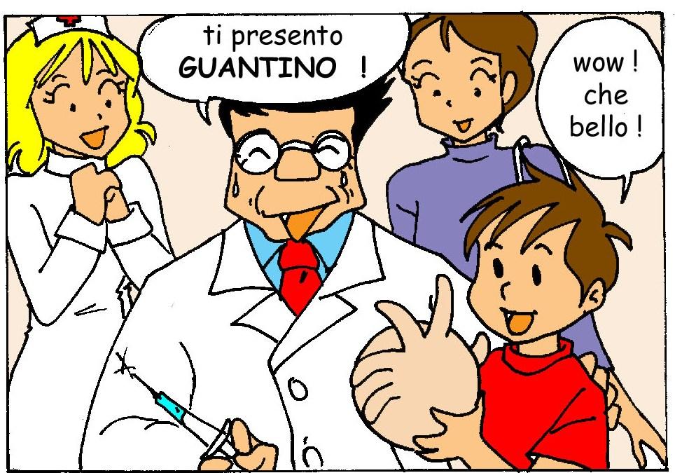 Guantino