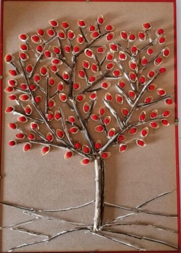 L'albero delle mele